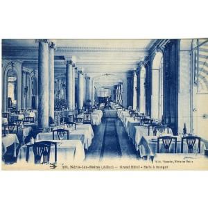 cp03-neris-les-bains-grand-hotel-salle-a-manger