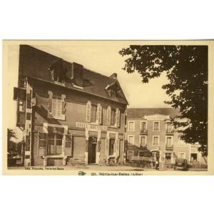cp03-neris-les-bains-hotel-rousselin
