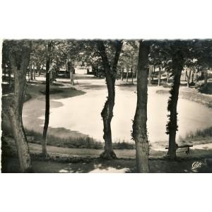 cp03-neris-les-bains-les-arenes-gallo-romaines