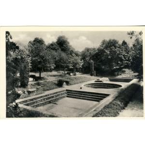 cp03-neris-les-bains-piscines-gallo-romaines