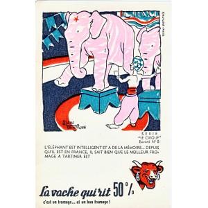 buvard-le-cirque-n8