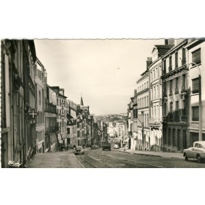 cp62-boulogne-sur-mer-la-grande-rue