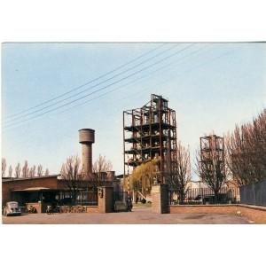 cp62-drocourt-usine-nord-benzol