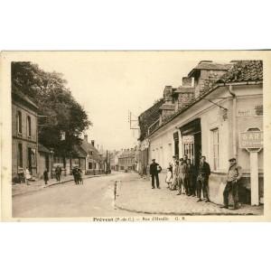 cp62-frevent-rue-d-hesdin