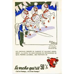 buvard-le-cirque-n10