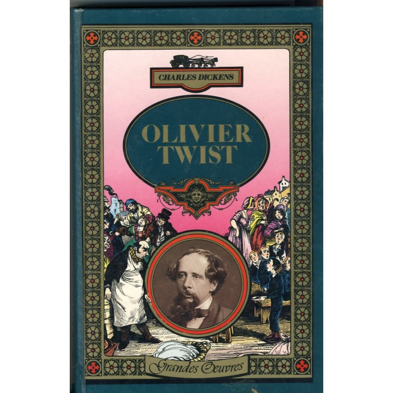 oliver-twist-de-charles-dickens