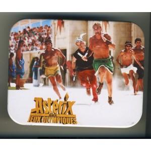 boite-asterix-aux-jeux-olympiques