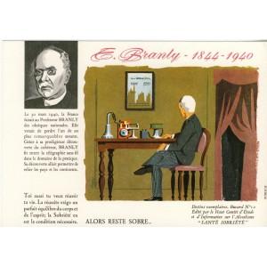 buvard-e-branly-1844-1940