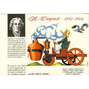 buvard-n-cugnot-1752-1804