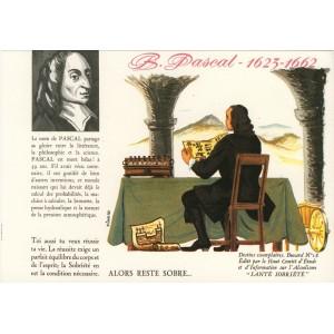 buvard-b-pascal-1623-1662