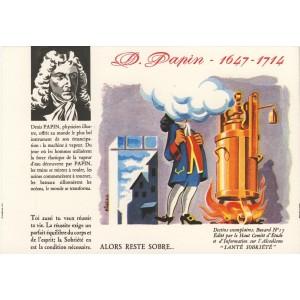 buvard-d-papin-1647-1714