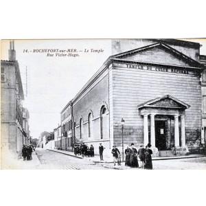 cp17-rochefort-sur-mer-le-temple