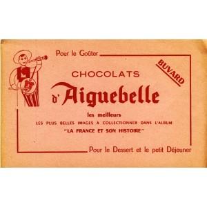 buvard-chocolats-d-aiguebelle-tambourinaire
