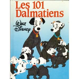 les-101-dalmatiens-walt-disney
