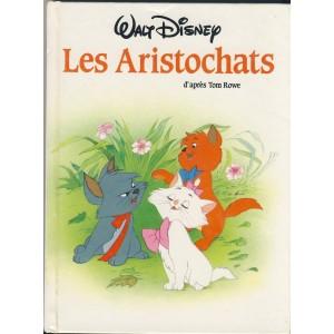 les-aristochats-walt-disney