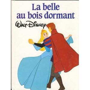 la-belle-au-bois-dormant-walt-disney