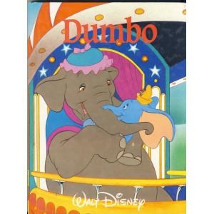 dumbo-walt-disney