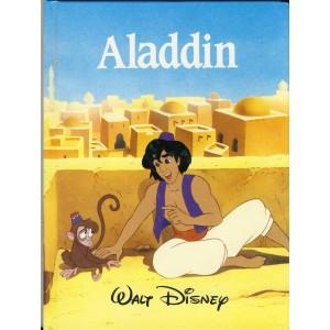 aladdin-walt-disney