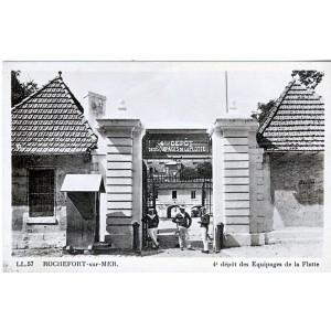 c17-rochefort-sur-mer-4eme-depot-des-equipages-de-la-flotte