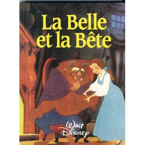la-belle-et-la-bete-walt-disney