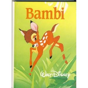 bambi-walt-disney