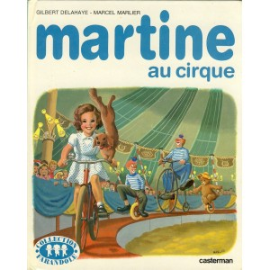 martine-au-cirque-illustrateur-m-marlier