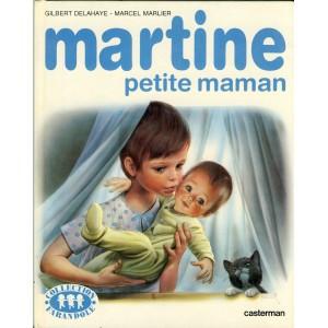 martine-petite-maman-illustrateur-m-marlier