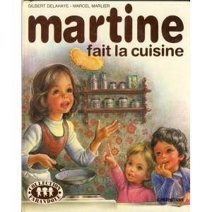 martine-fait-la-cuisine-illustateur-m-marlier
