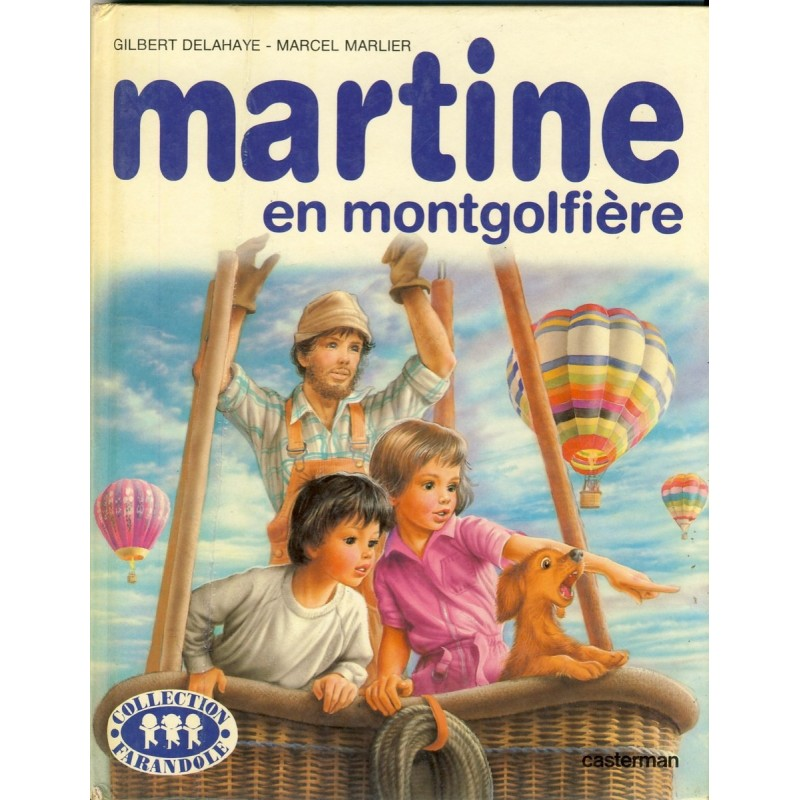 martine-en-montgolfiere-illustrateur-m-marlier