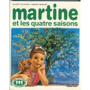 martine-et-les-quatre-saisons-illustrateur-m-marlier