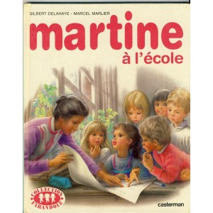 martine-a-l-ecole-illustrateur-m-marlier