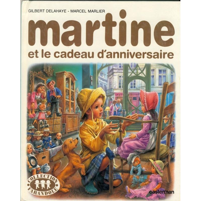 martine-et-le-cadeau-d-anniversaire-illustrateur-m-marlier