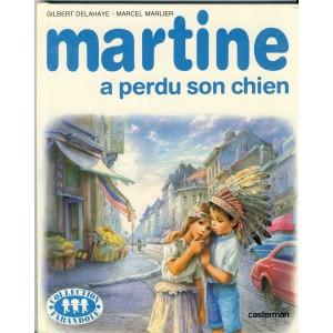 martine-a-perdu-son-chien-illustrateur-m-marlier