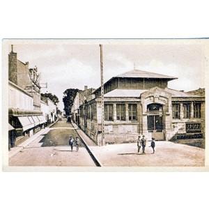 c17-la-tremblade-place-du-marche