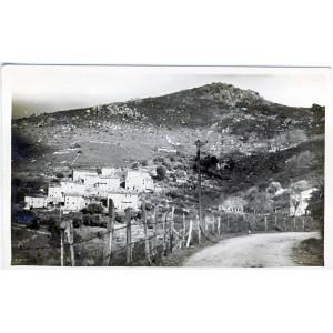 cp20-coggia-hameau-de-cerasa