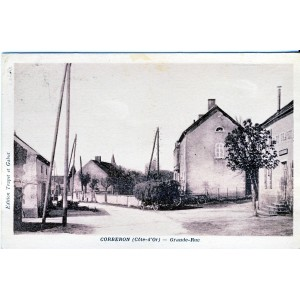 cp21-corberon-grande-rue