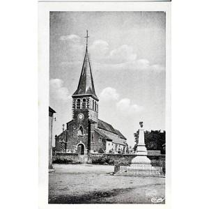 cp21-pagny-la-ville-l-eglise