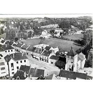 cp23-fursac-le-bourg
