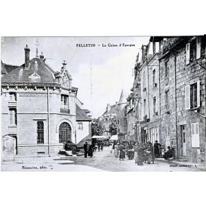 cp23-felletin-la-caisse-d-epargne