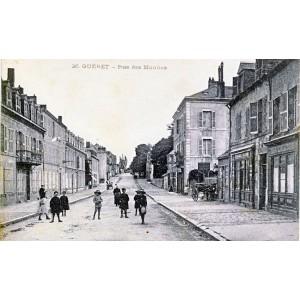 cp23-gueret-rue-des-moulins