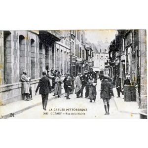cp23-gueret-rue-de-la-mairie
