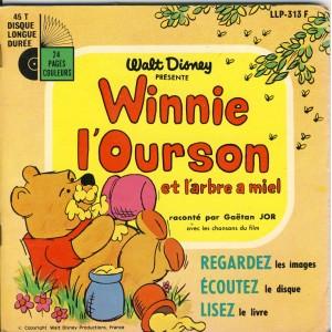winnie-l-ourson