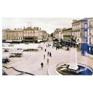 cp24-bergerac-rue-du-marche