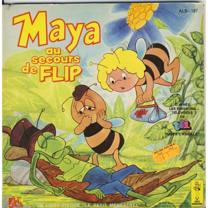 maya-au-secours-de-flip