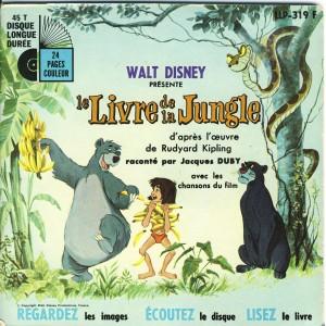 le-livre-de-la-jungle