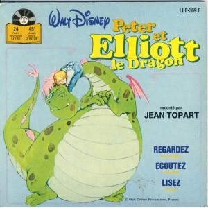 peter-et-elliott-le-dragon