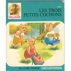 les-trois-petits-cochons