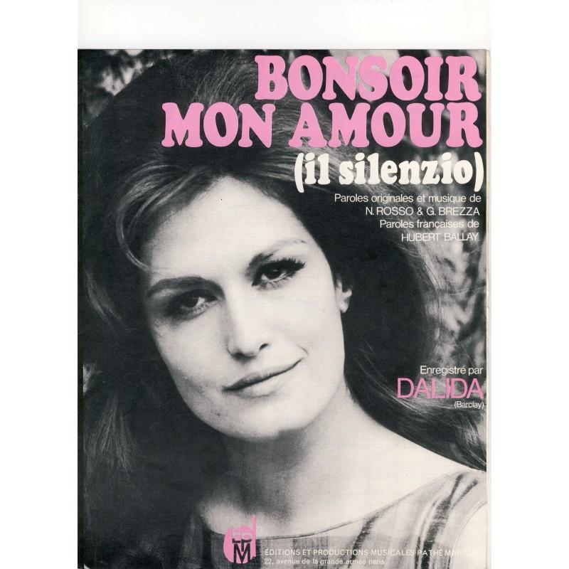 bonsoir-mon-amour-il-silenzio
