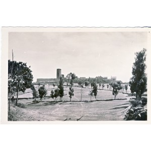 CP48 LA GARDE GUERIN - VILLAGE HISTORIQUE PRES DE VILLEFORT