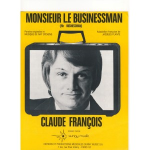 monsieur-le-businessman